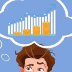 株式取引にブロックチェーン技術を導入する企業が増えているワケとは