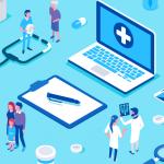 医療品サプライチェーンの問題はブロックチェーンと既存ネットワークの融合で解決する【2019年最新情報】