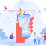 韓国の観光スポットがブロックチェーンのアプリ使用を選択