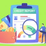 クレジットスコア社会の問題を改善するブロックチェーンプロジェクト!クレジットスコアを世界で平等・安全にする