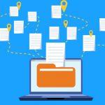 ライブラリにブロックチェーン技術を導入することでメタデータ管理や情報収集がよりスマートになる!