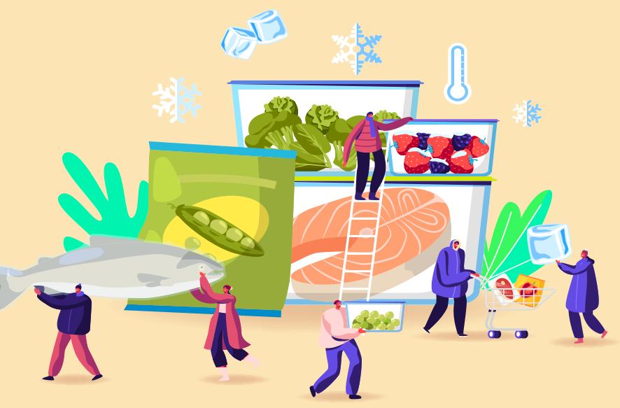 食品イメージ画像