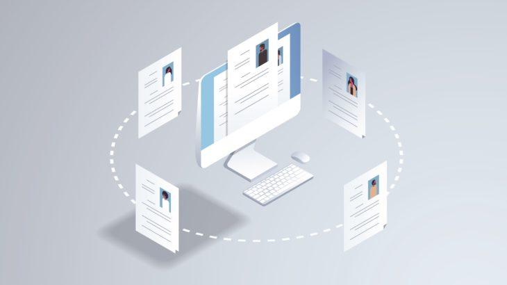 ブロックチェーン開発会社の買収で広げる教育記録用デジタル認証サービス