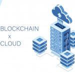 ブロックチェーンのBaaS特化型情報サイトがオープ ン!ブロックチェーン構築に必要な技術情報を集約!