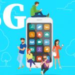 アメリカはAIとブロックチェーンを利用し、5Gで中国を越えるかもしれない?