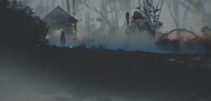 世界初のブロックチェーントークン型アニメ映画 『微睡みのヴェヴァラ』