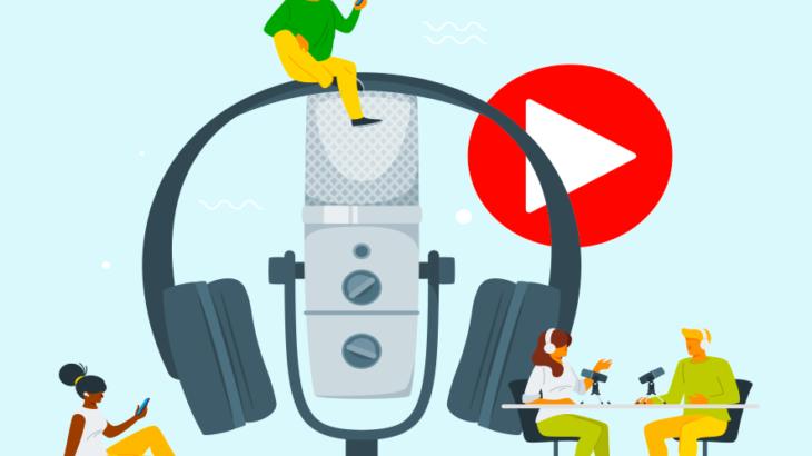 【音声×ブロックチェーン】AntChainで配信コンテンツの著作権保護を可能にする