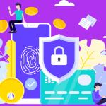 銀行で使える身分証明アプリケーションが利用開始!ブロックチェーン技術が安全性を確保する