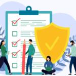 保険証券の真正性を検証するソリューションのPoCをブロックチェーンコンソーシアムが取り組む