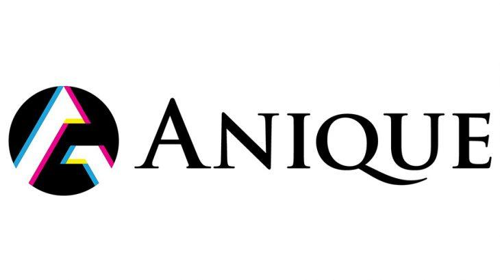 アニメ『進撃の巨人』のアートワークを「Anique」 が販売開始!大好きなキャラクターが自分だけのものに!