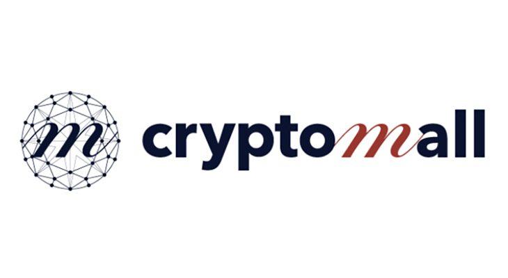 社会貢献型 暗号資産専用ショッピングモール「クリプトモール」を運営するcryptomall ouが株式会社CryptoPieとの包括的業務提携を締結。メディアパートナーとしてプロモーション活動を開始!