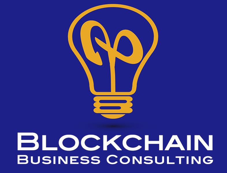 ブロックチェーンビジネスに興味がありますか?
