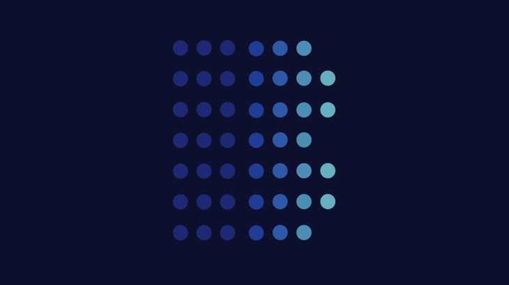 BlockBiz Vol.01 ビジネスパーソンのためのブロックチェーンセミナー