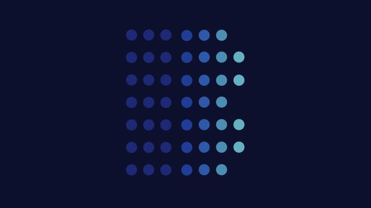 BlockBiz vol.8.0 オンラインセミナー開催レポート【データ量が44兆GB→132兆GBに?次世代のセキュリティを備えた業務改善手法とは】