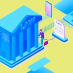 AI裁判官も近い?中国で裁判にブロックチェーン技術とAIの採用した結果