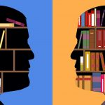 書籍出版業界はブロックチェーン導入で劇的に変わる【2019年最新情報】