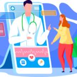 ブロックチェーンプラットフォームを利用して中国の病院が患者に請求書を発行