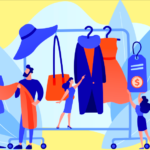 H&Mの姉妹ブランドがブロックチェーンテクノロジーで環境配慮を消費者に証明