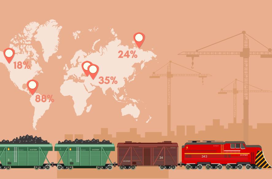 鉄道イメージ画像