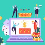 オンラインカジノの不透明性と即時性を一気に解決したプラットフォーム