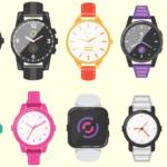 世界三大高級時計メーカーがブロックチェーンで偽造品撲滅?