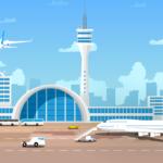 ブロックチェーンのスマートコントラクトを使って航空会社と石油会社の取引を自動化