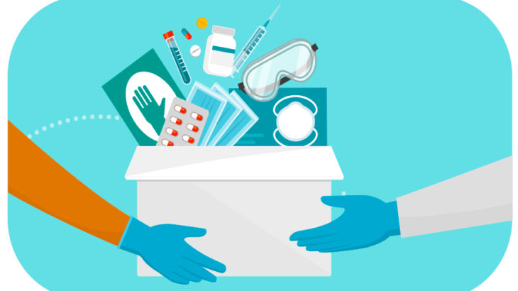 サムスンSDSがブロックチェーンで医薬品のサプライチェーンに透明性をもたらす