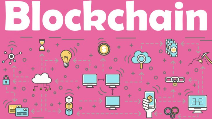ブロックチェーンを利用したビジネスアイデア考案ワークショップ-参加レポ-