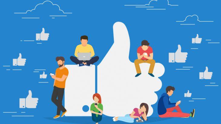 Facebookが暗号通貨とブロックチェーン広告に関するポリシーを改訂