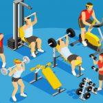 スポーツ・健康に関するデータの収益化をブロックチェーンプラットフォームでこう実現する【2019年最新情報】