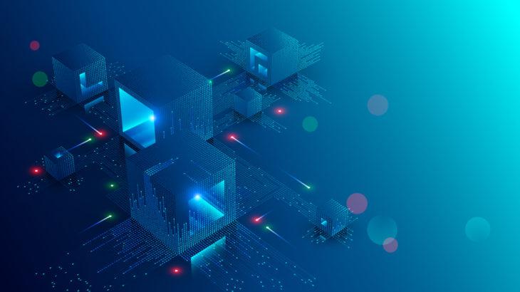 業界別ブロックチェーンセミナー  物流業界×ブロックチェーン 開催レポート