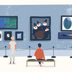 CryptoBowl -ブロックチェーン時代のアートとコンテンツ-  参加レポート