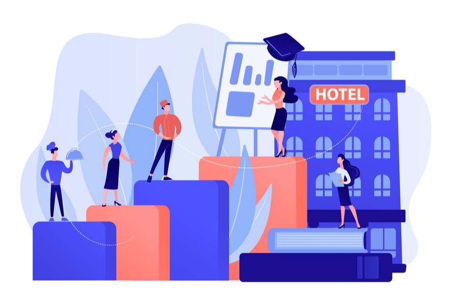 ホテルイメージ画像