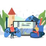 国内のアニメ・ゲーム領域におけるブロックチェーン技術の展開