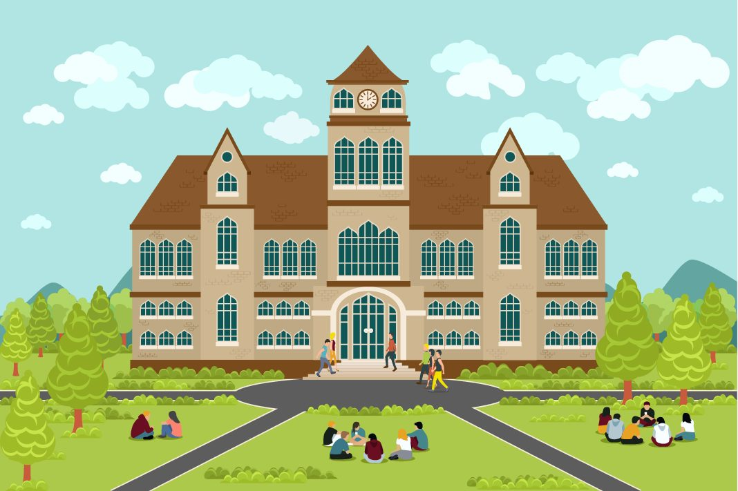 ザンクトガレン大学が卒業証書を記録するためブロックチェーンを活用