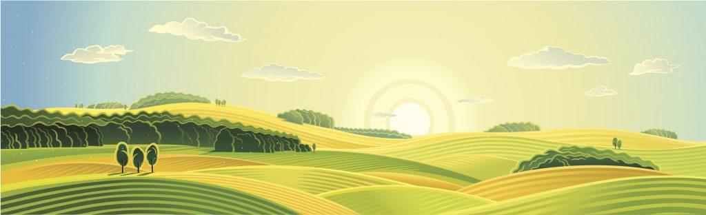農業イメージ画像