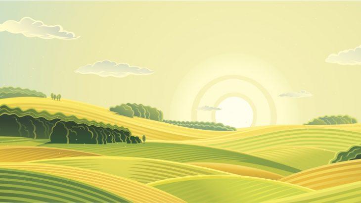 農業を変えるために:IBMとYaraの提携